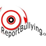 logo-report-bullying-small
