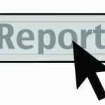 Online-Report-Steph